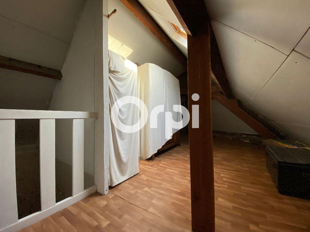 Maison à vendre 4 85m2 à Mantes-la-Ville vignette-15