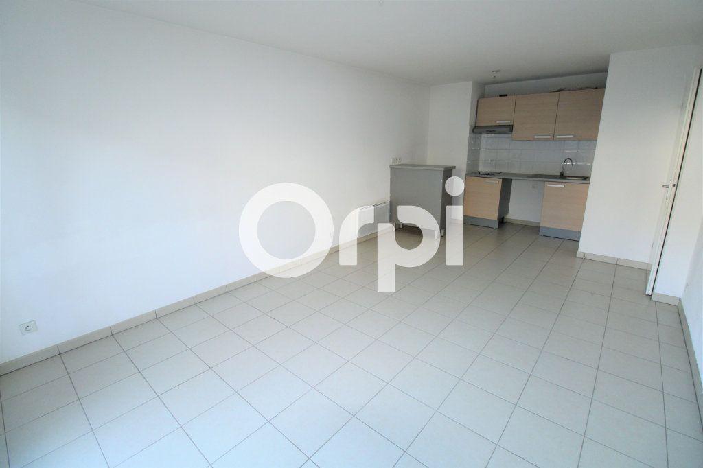 Appartement à vendre 2 43.74m2 à Mantes-la-Ville vignette-5