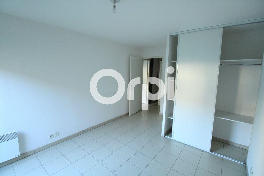 Appartement à vendre 2 43.74m2 à Mantes-la-Ville vignette-6