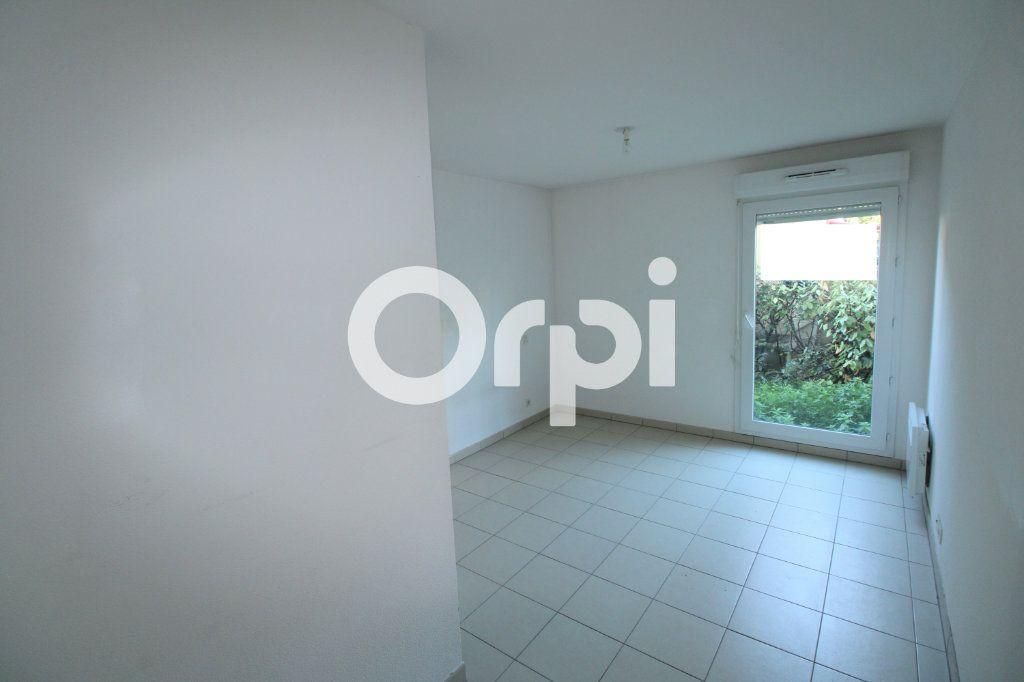 Appartement à vendre 2 43.74m2 à Mantes-la-Ville vignette-7