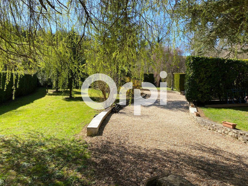 Maison à vendre 4 58m2 à Vétheuil vignette-2