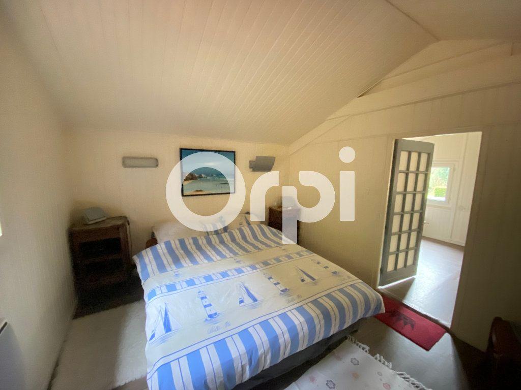 Maison à vendre 4 58m2 à Vétheuil vignette-6