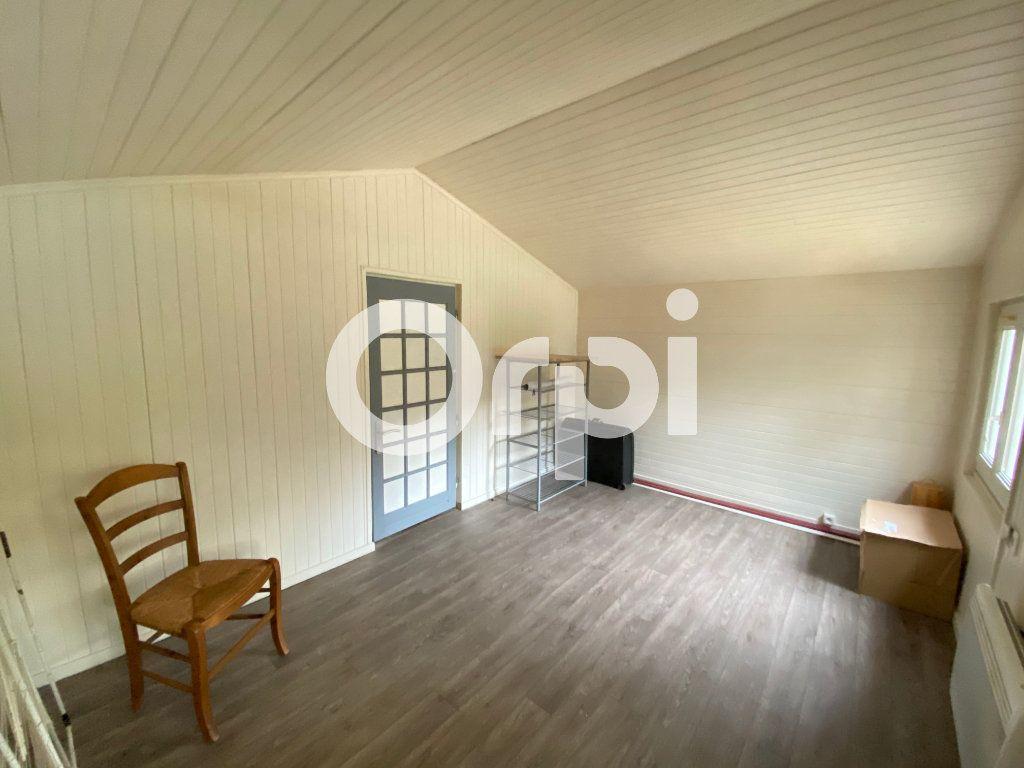 Maison à vendre 4 58m2 à Vétheuil vignette-8