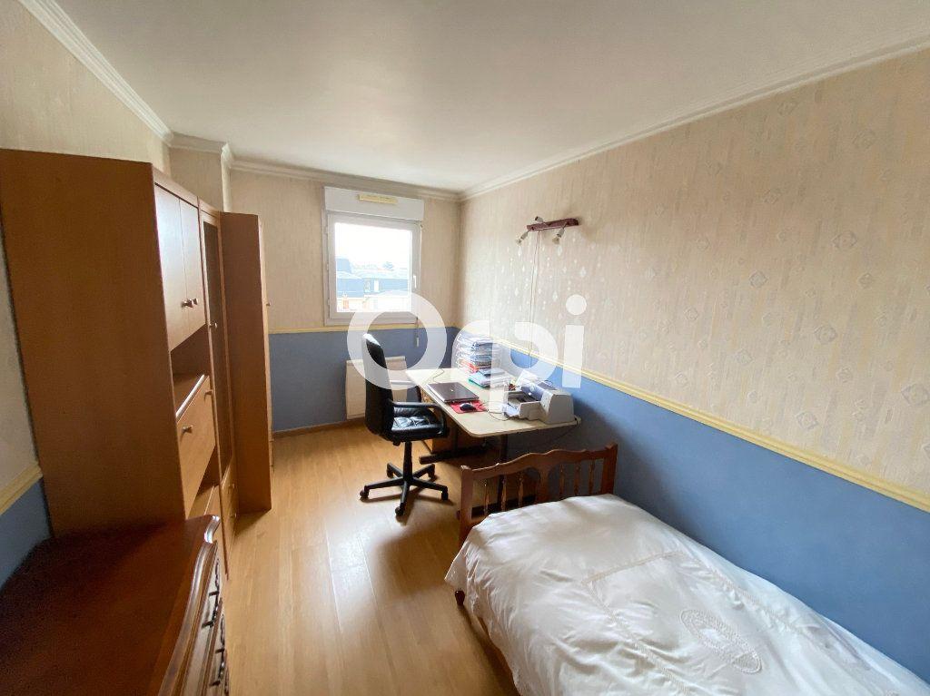 Appartement à vendre 3 69.62m2 à Mantes-la-Jolie vignette-8