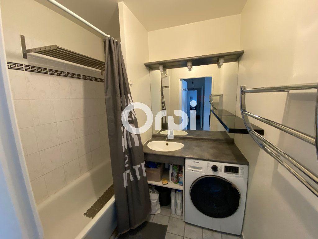 Appartement à vendre 3 62m2 à Mantes-la-Jolie vignette-6