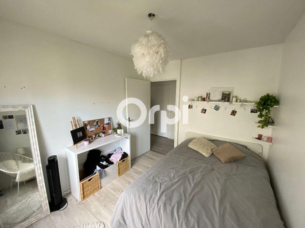 Appartement à vendre 3 62m2 à Mantes-la-Jolie vignette-7