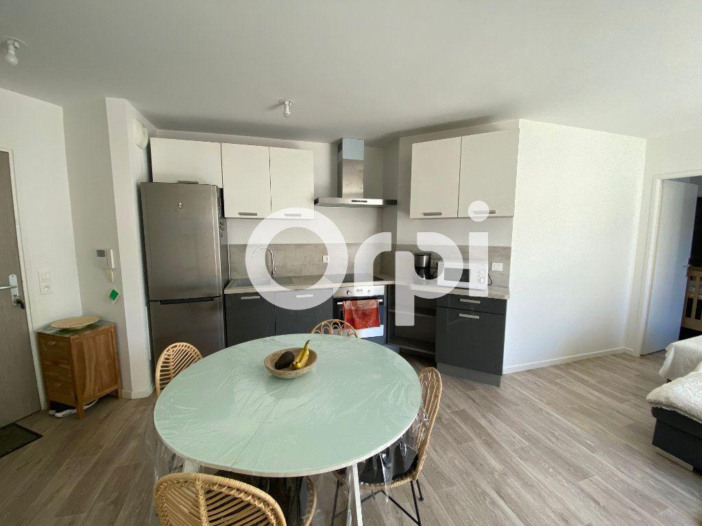 Appartement à vendre 2 40.78m2 à Mantes-la-Jolie vignette-2