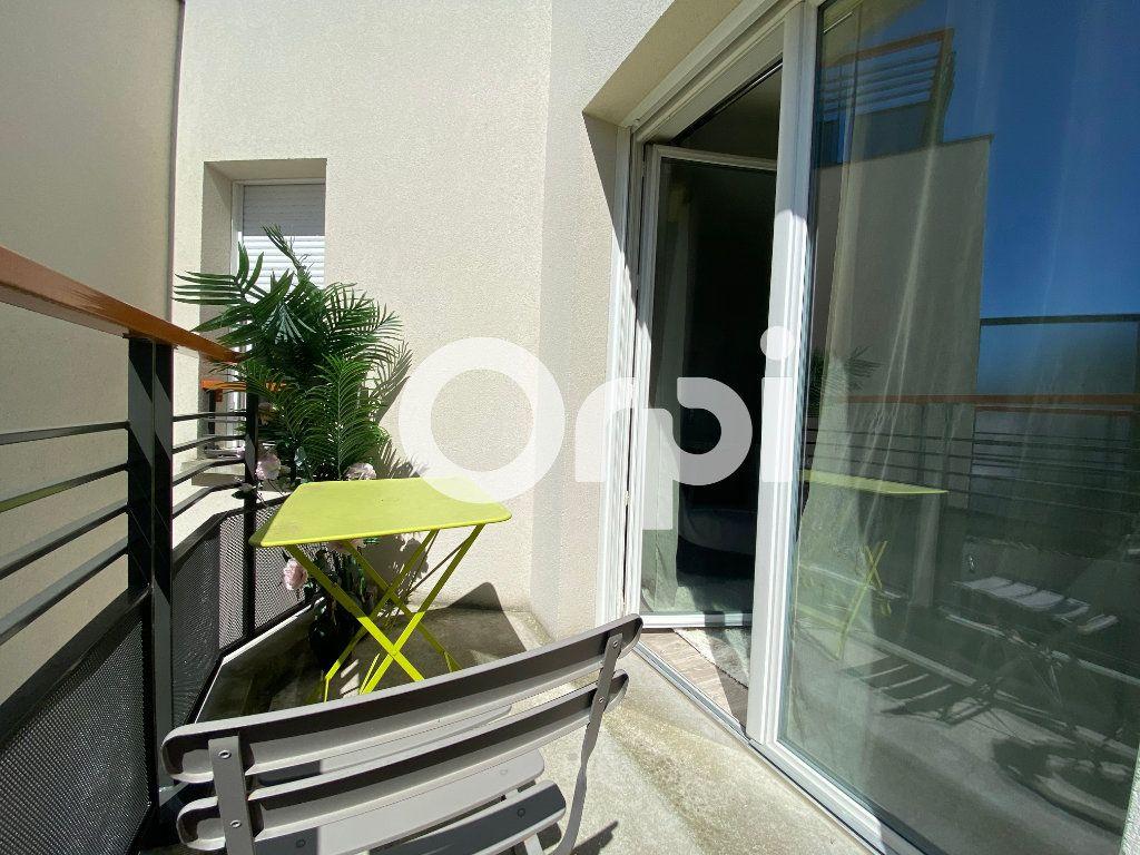 Appartement à vendre 2 40.78m2 à Mantes-la-Jolie vignette-4