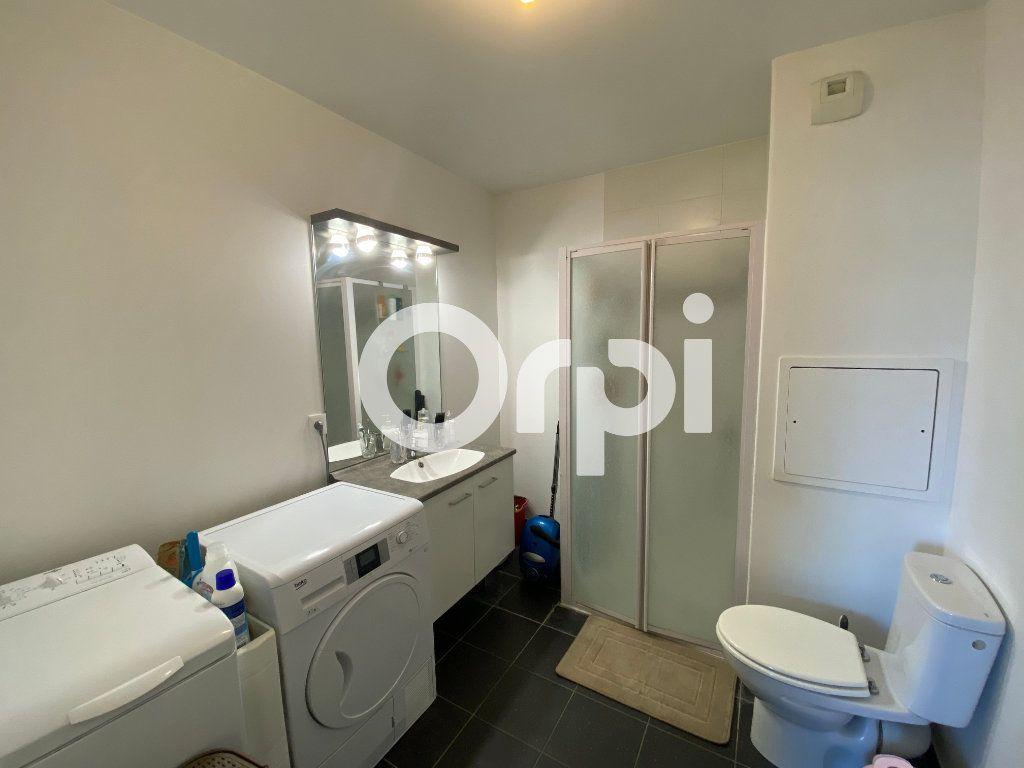 Appartement à vendre 2 40.78m2 à Mantes-la-Jolie vignette-6
