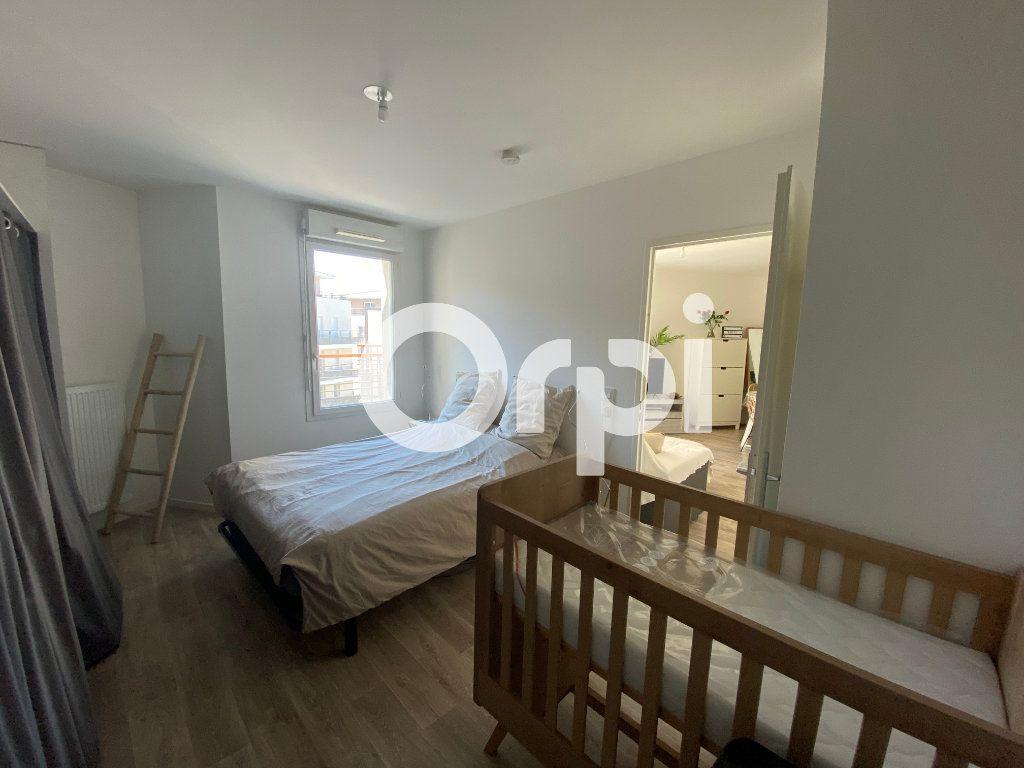 Appartement à vendre 2 40.78m2 à Mantes-la-Jolie vignette-7