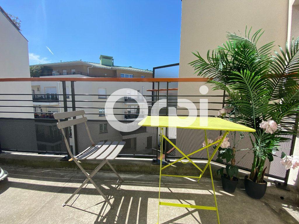Appartement à vendre 2 40.78m2 à Mantes-la-Jolie vignette-8