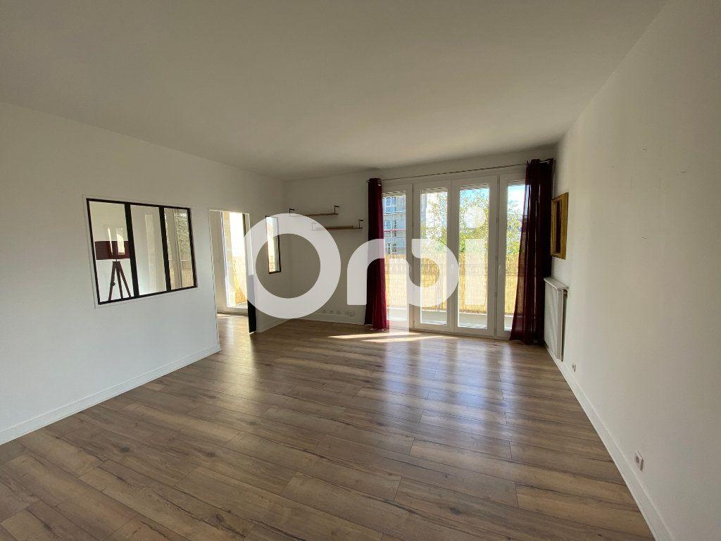 Appartement à vendre 3 74m2 à Mantes-la-Jolie vignette-4