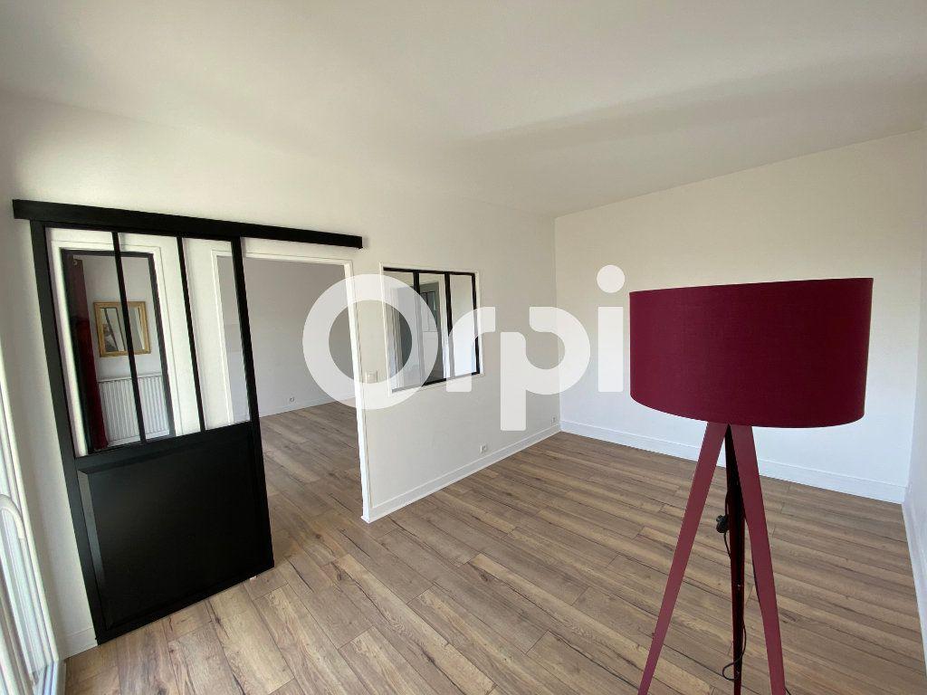 Appartement à vendre 3 74m2 à Mantes-la-Jolie vignette-6