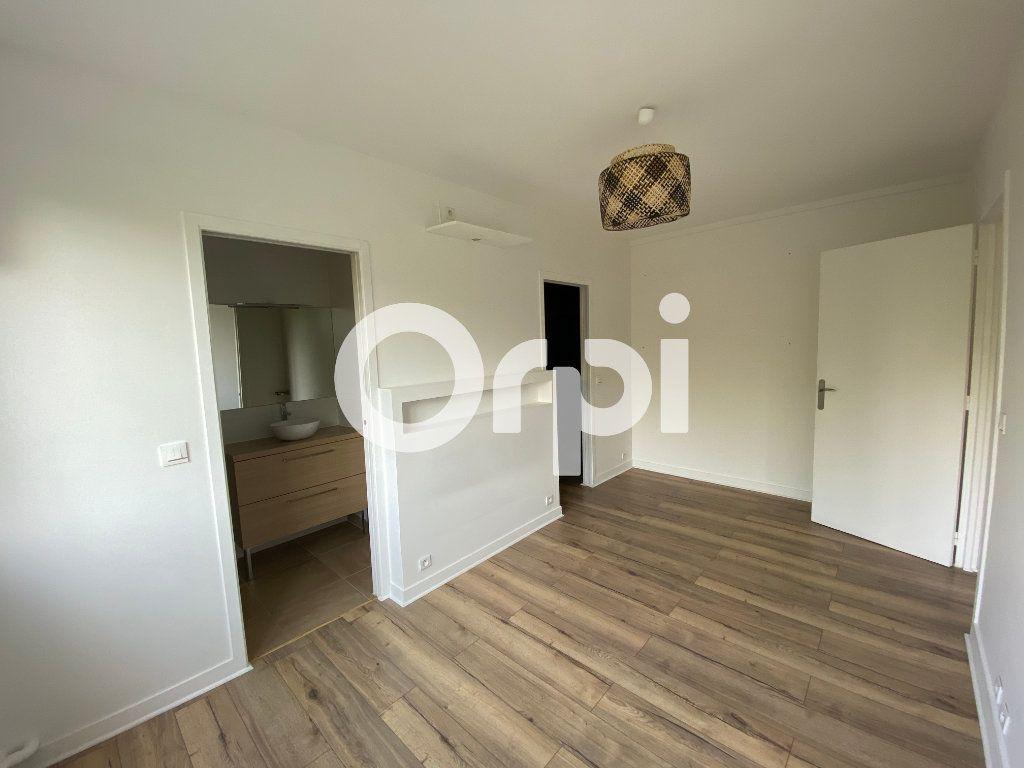 Appartement à vendre 3 74m2 à Mantes-la-Jolie vignette-8