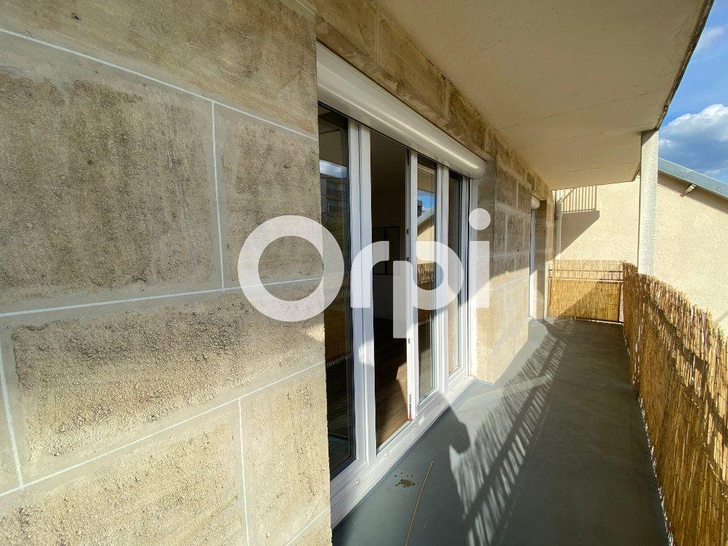 Appartement à vendre 3 74m2 à Mantes-la-Jolie vignette-10