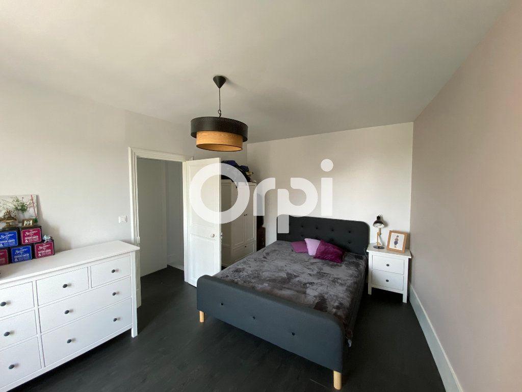 Maison à vendre 10 280m2 à Follainville-Dennemont vignette-8
