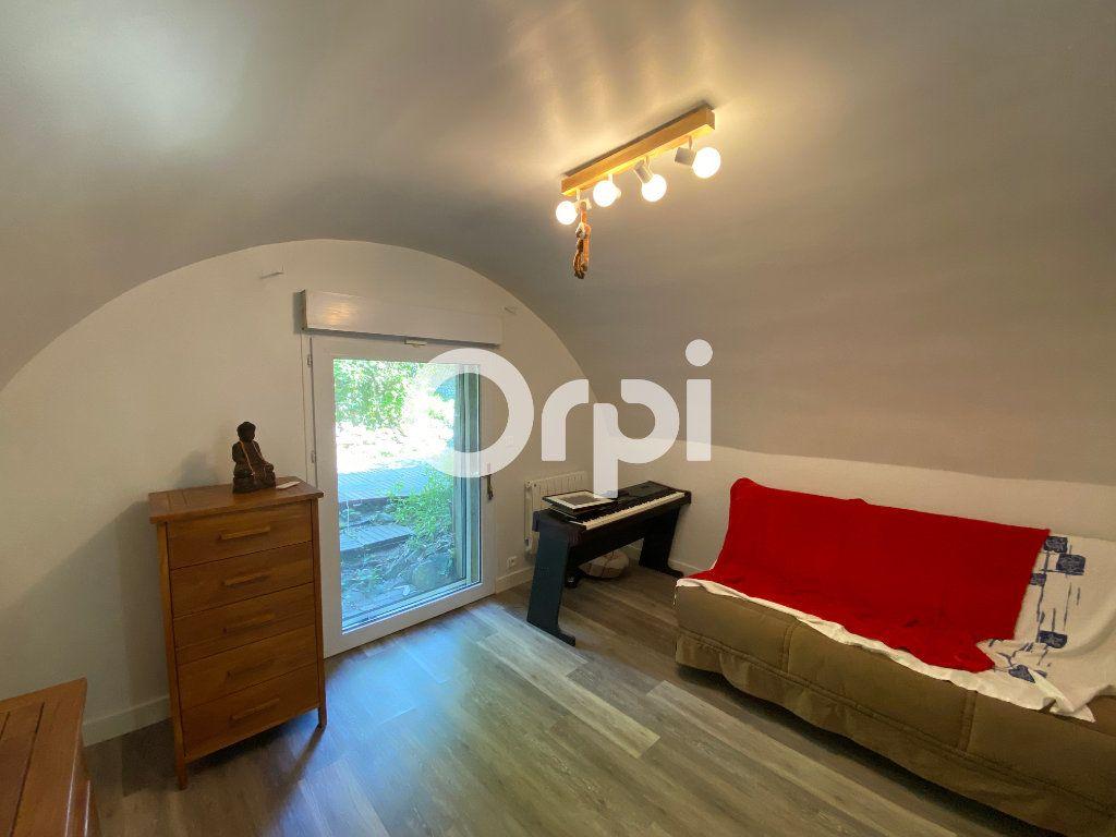 Maison à vendre 10 280m2 à Follainville-Dennemont vignette-10