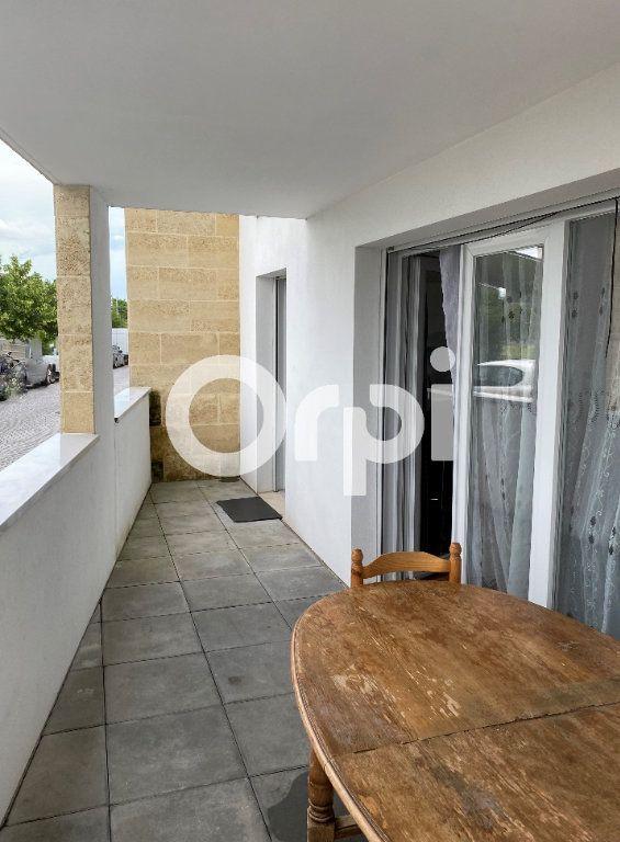 Appartement à vendre 3 59m2 à Mantes-la-Ville vignette-4