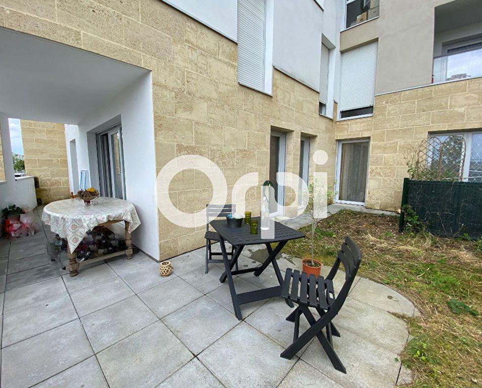 Appartement à vendre 3 59m2 à Mantes-la-Ville vignette-6