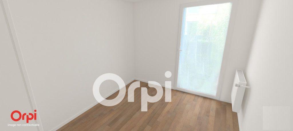 Appartement à vendre 3 59m2 à Mantes-la-Ville vignette-7