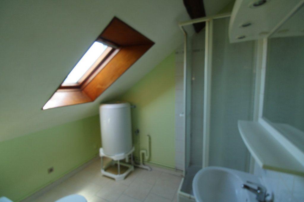 Appartement à louer 1 30.31m2 à Mantes-la-Jolie vignette-5
