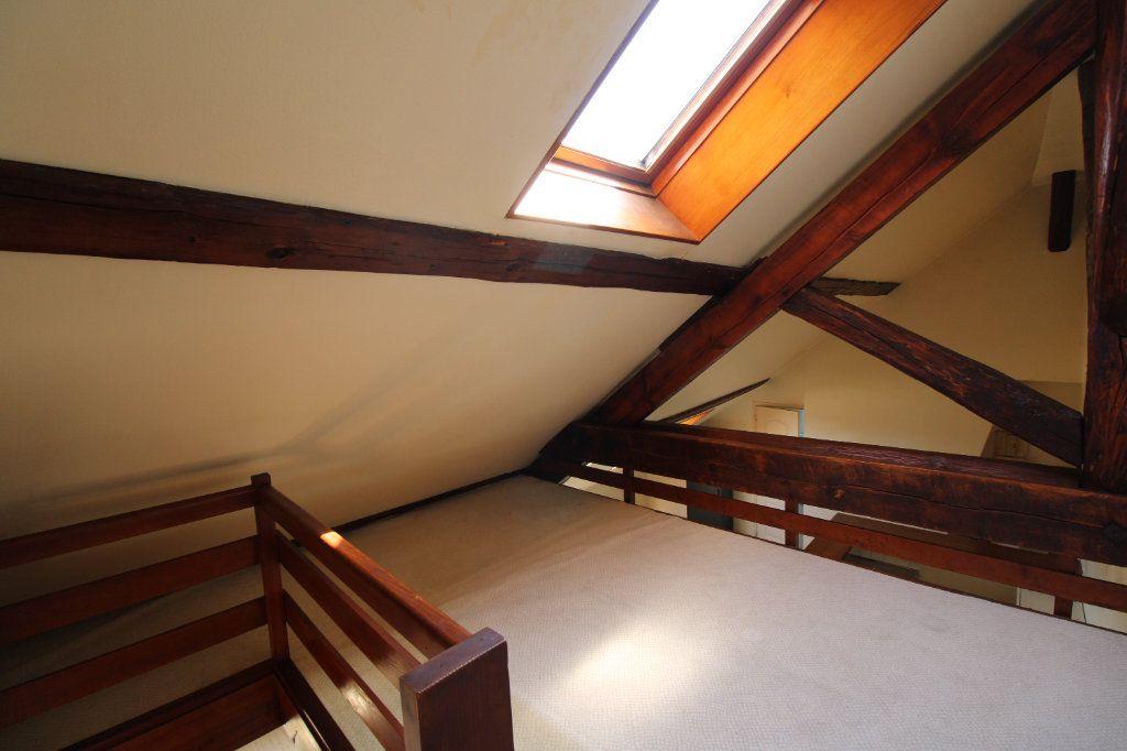 Appartement à louer 1 30.31m2 à Mantes-la-Jolie vignette-6