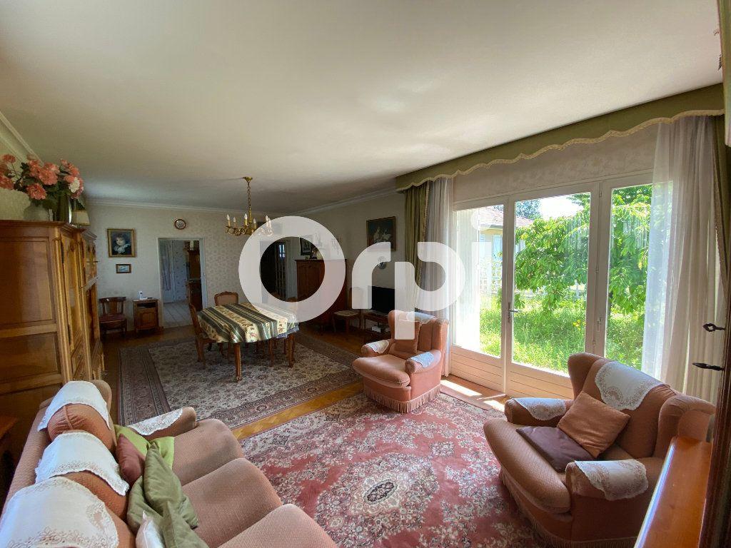 Maison à vendre 5 105m2 à Mantes-la-Jolie vignette-2