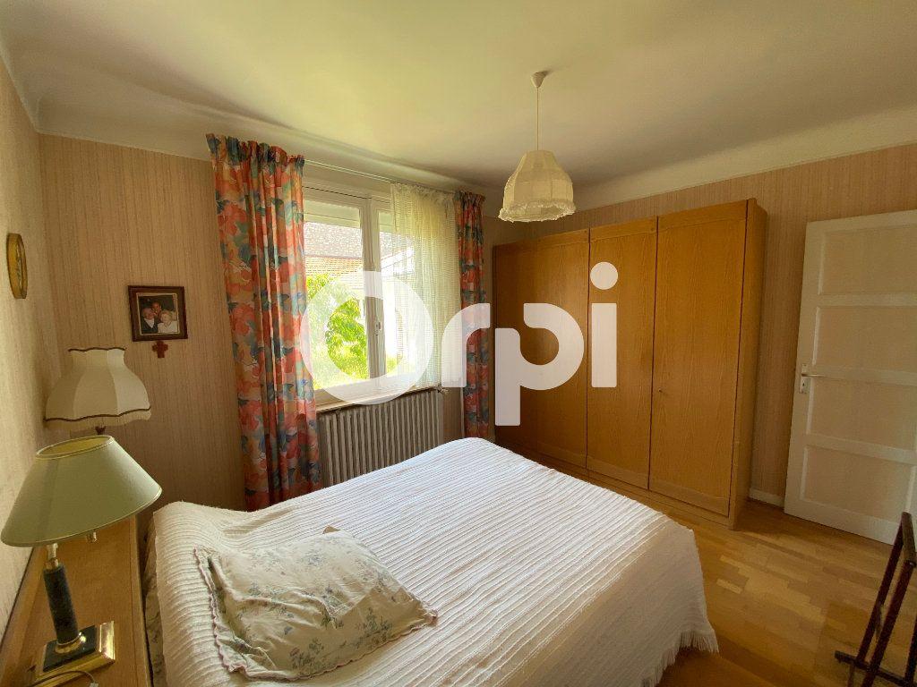Maison à vendre 5 105m2 à Mantes-la-Jolie vignette-7