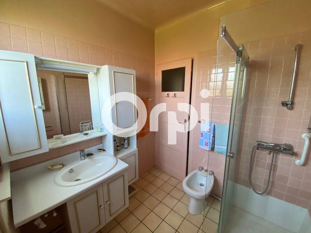 Maison à vendre 5 105m2 à Mantes-la-Jolie vignette-8