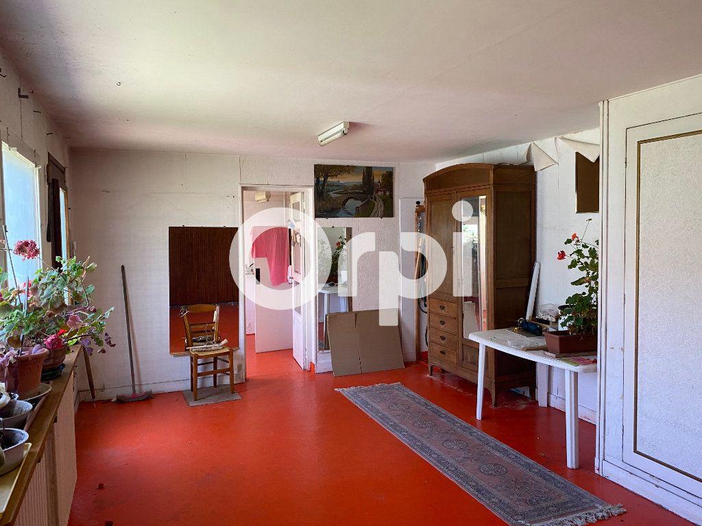 Maison à vendre 5 105m2 à Mantes-la-Jolie vignette-11