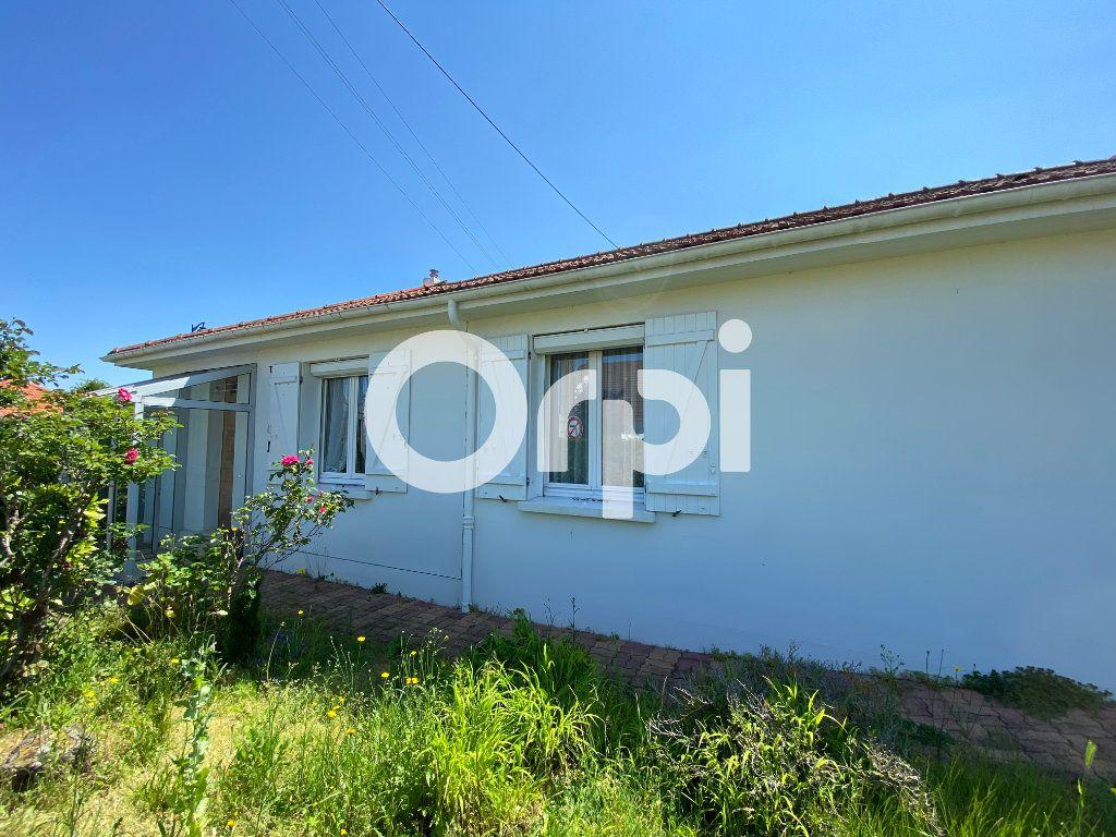 Maison à vendre 5 105m2 à Mantes-la-Jolie vignette-12