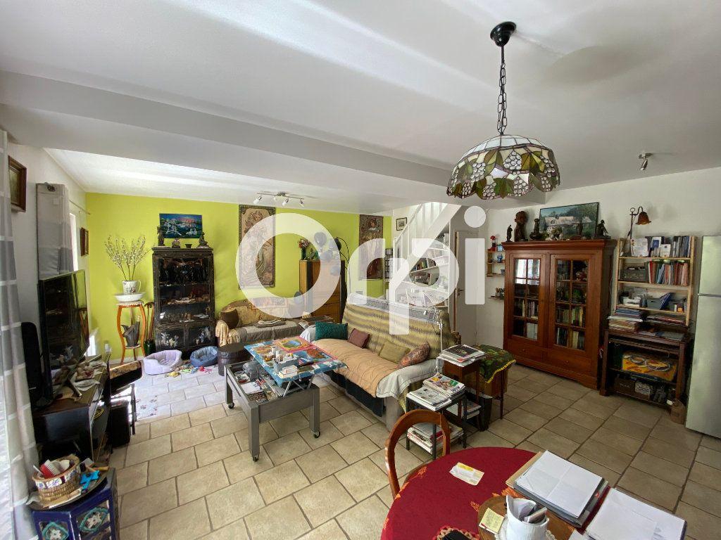 Maison à vendre 4 80m2 à Mantes-la-Jolie vignette-4