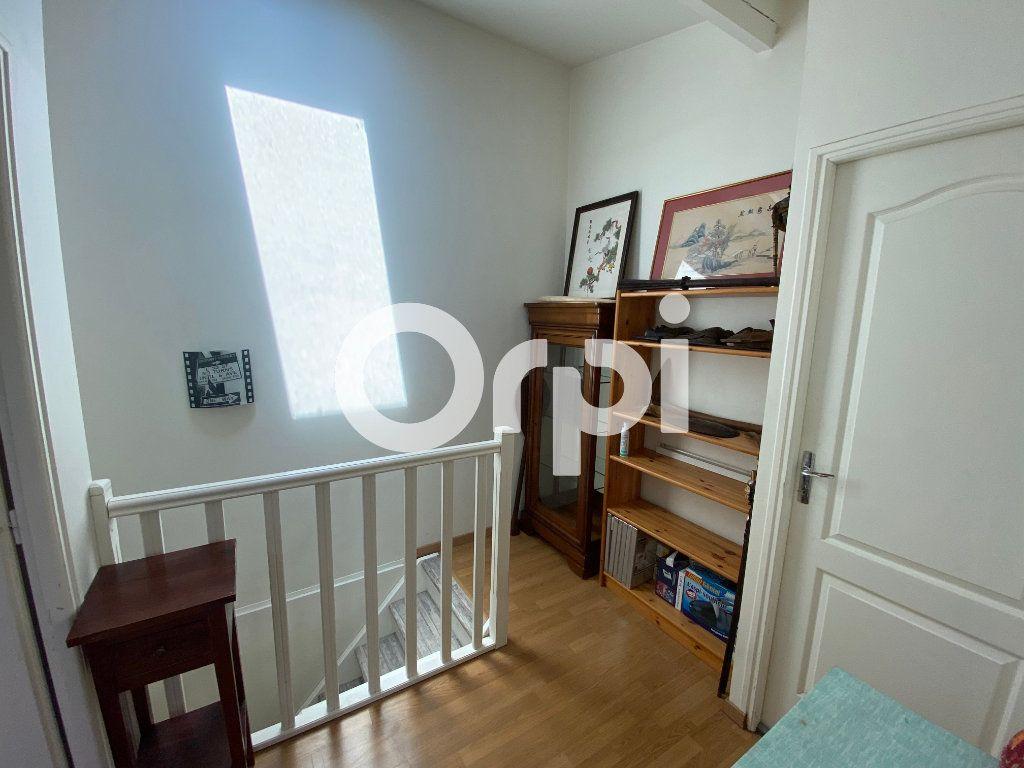 Maison à vendre 4 80m2 à Mantes-la-Jolie vignette-5