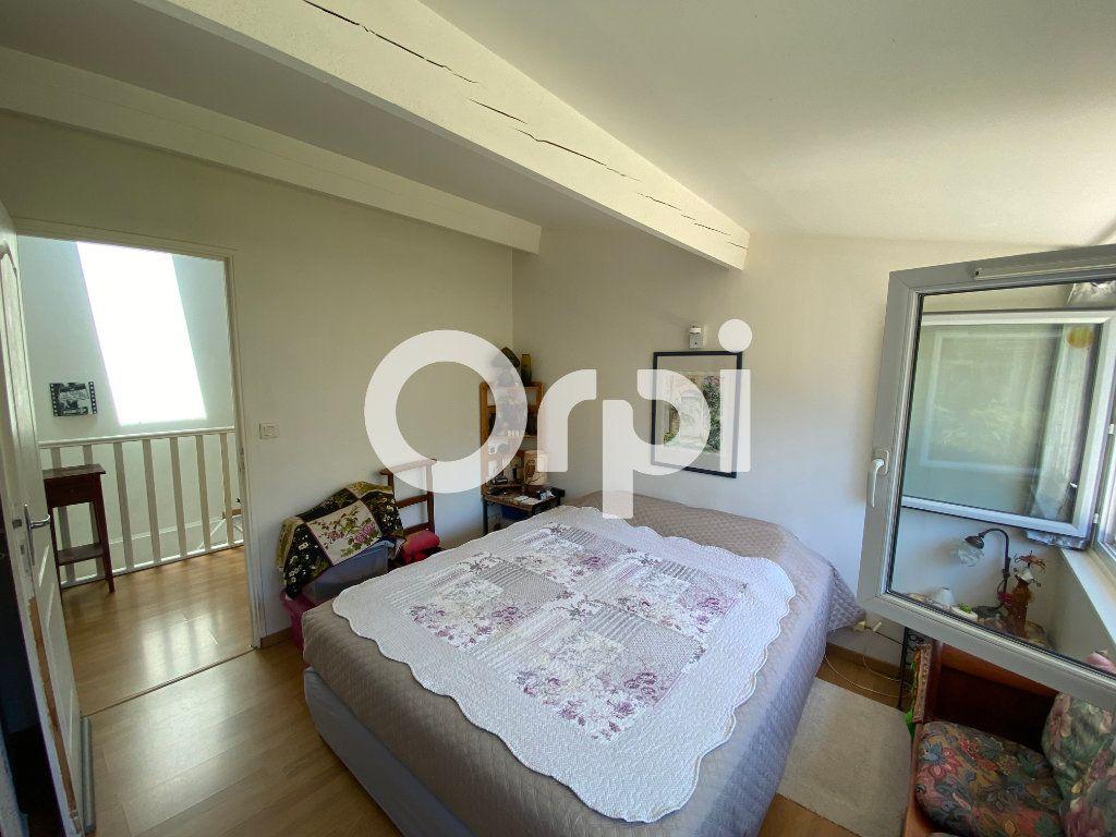 Maison à vendre 4 80m2 à Mantes-la-Jolie vignette-6