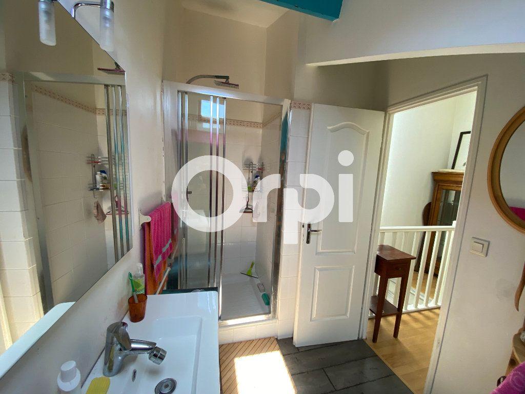 Maison à vendre 4 80m2 à Mantes-la-Jolie vignette-7