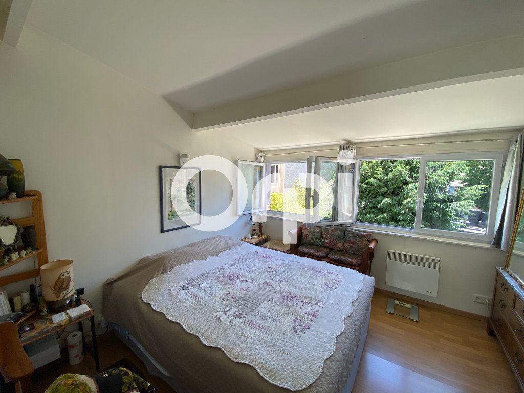 Maison à vendre 4 80m2 à Mantes-la-Jolie vignette-8