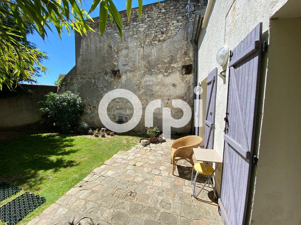 Maison à vendre 4 80m2 à Mantes-la-Jolie vignette-9