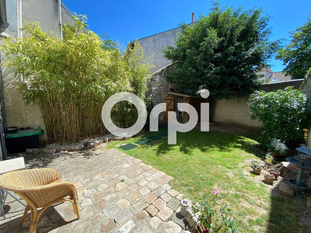Maison à vendre 4 80m2 à Mantes-la-Jolie vignette-10