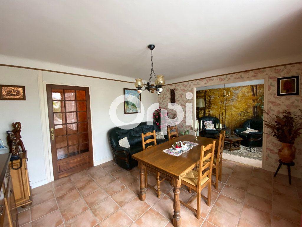 Appartement à vendre 4 69.16m2 à Mantes-la-Ville vignette-2