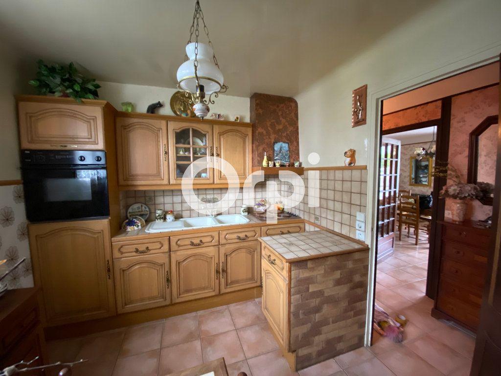 Appartement à vendre 4 69.16m2 à Mantes-la-Ville vignette-3