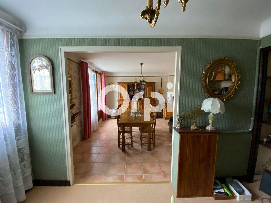 Appartement à vendre 4 69.16m2 à Mantes-la-Ville vignette-5