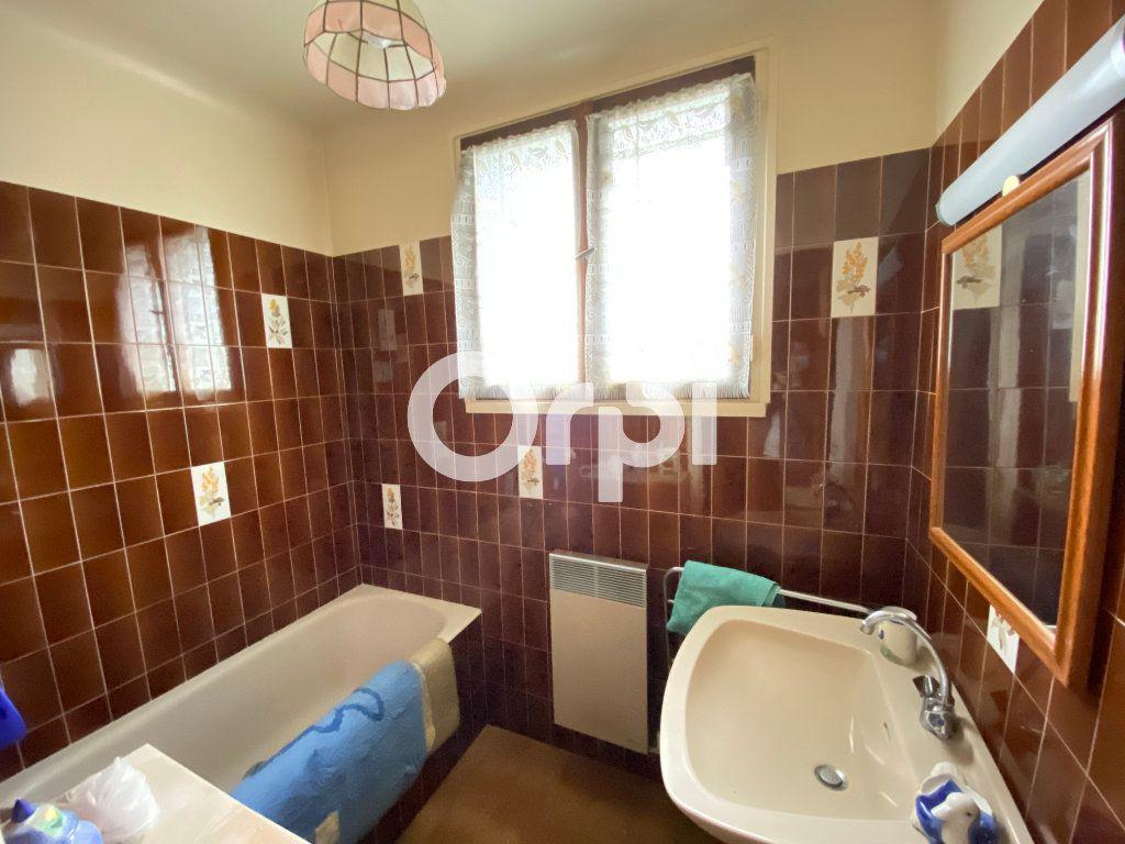 Appartement à vendre 4 69.16m2 à Mantes-la-Ville vignette-7