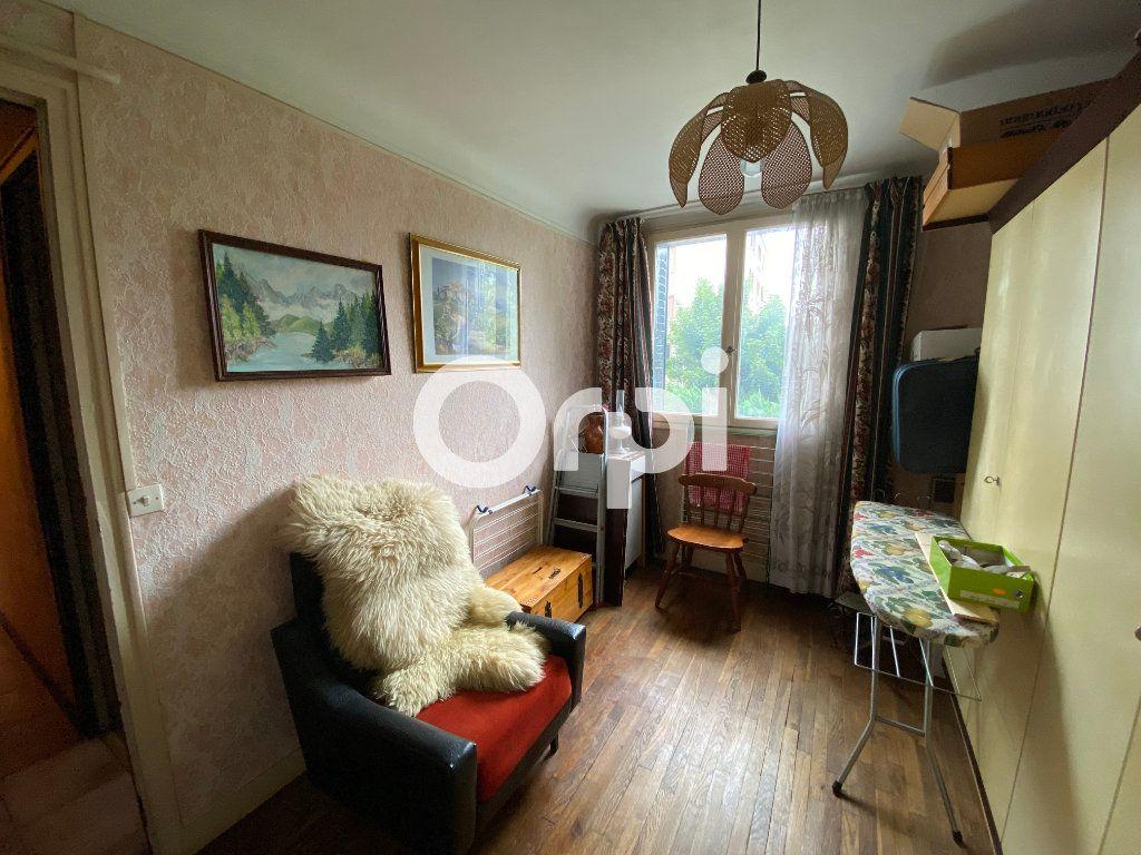 Appartement à vendre 4 69.16m2 à Mantes-la-Ville vignette-8
