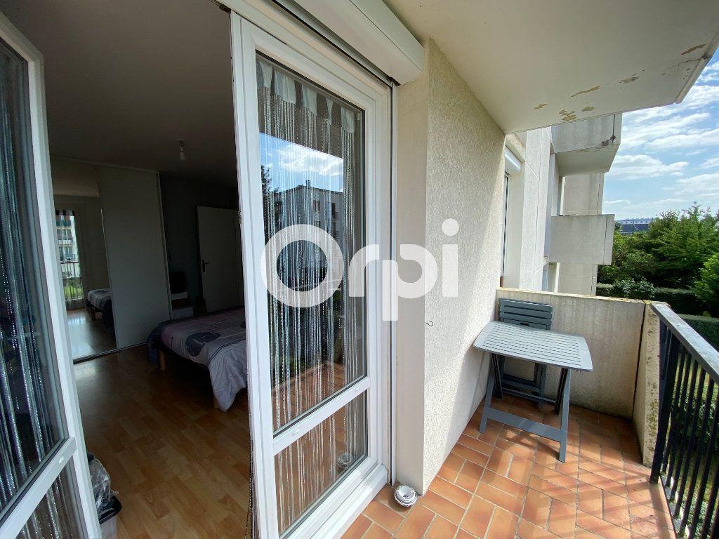 Appartement à vendre 4 78m2 à Mantes-la-Jolie vignette-5
