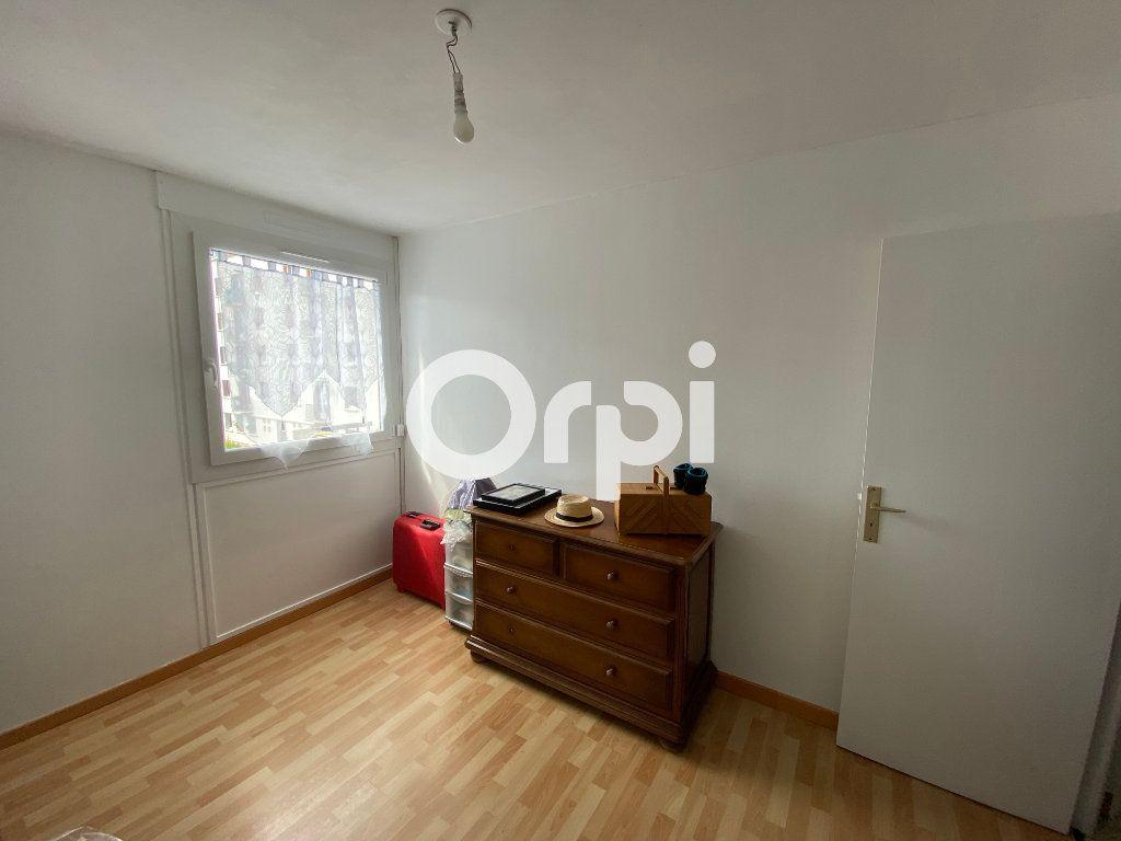Appartement à vendre 4 78m2 à Mantes-la-Jolie vignette-6