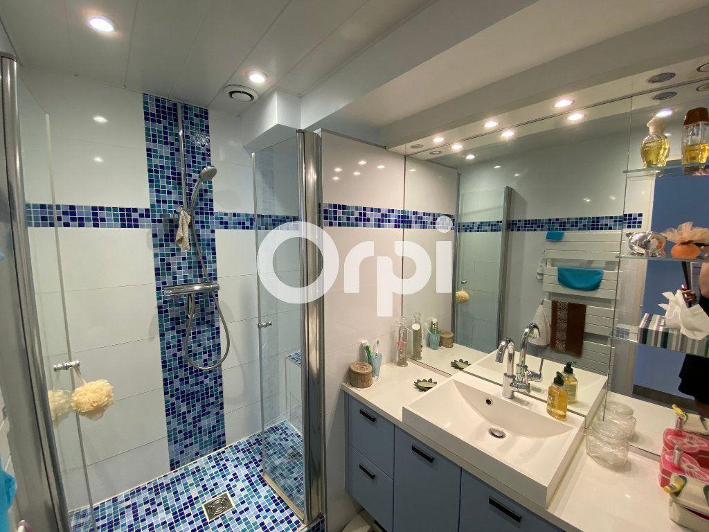 Appartement à vendre 4 78m2 à Mantes-la-Jolie vignette-7