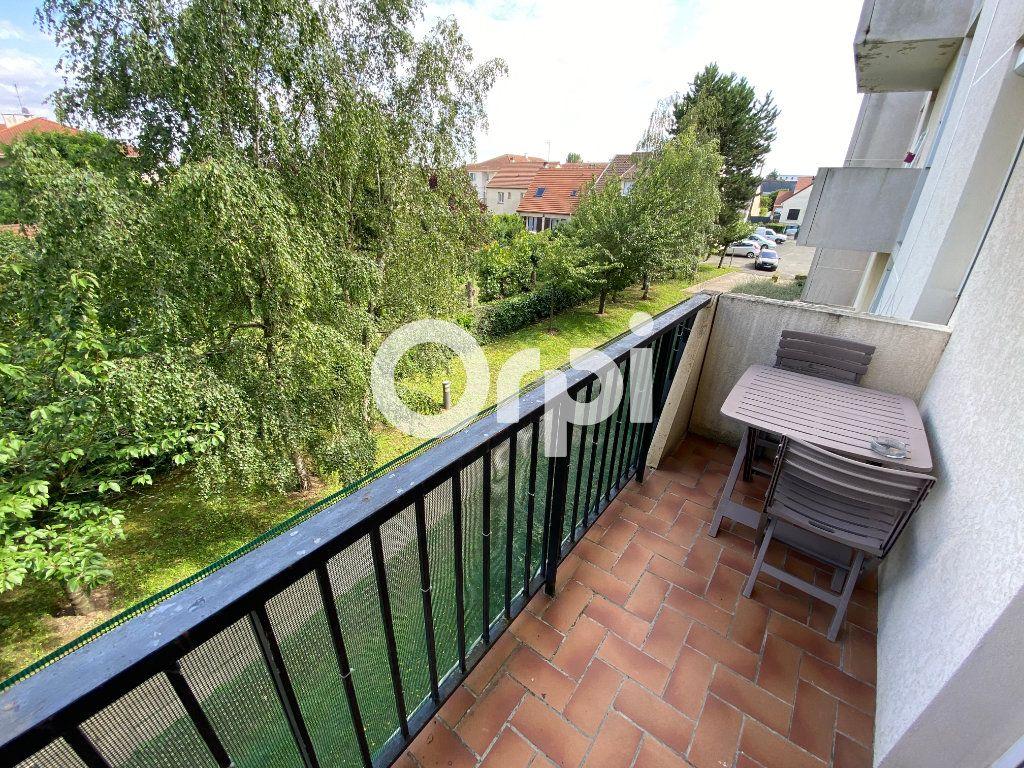 Appartement à vendre 4 78m2 à Mantes-la-Jolie vignette-10