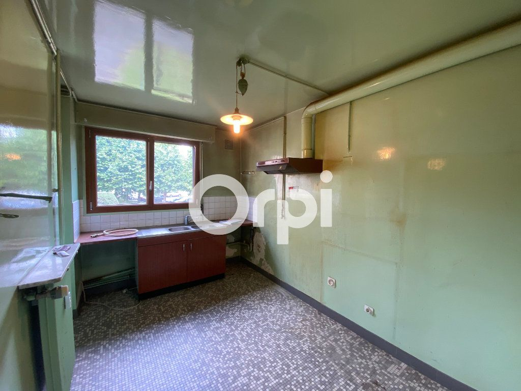 Appartement à vendre 3 70.47m2 à Mantes-la-Jolie vignette-3