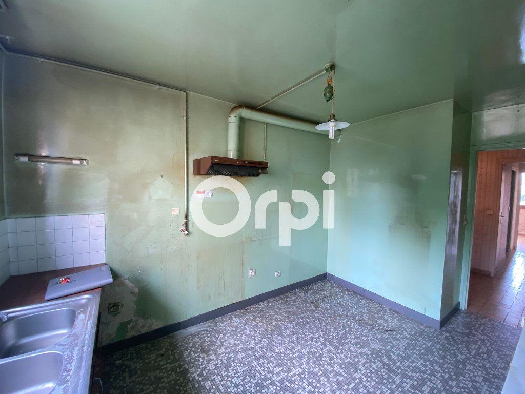 Appartement à vendre 3 70.47m2 à Mantes-la-Jolie vignette-4