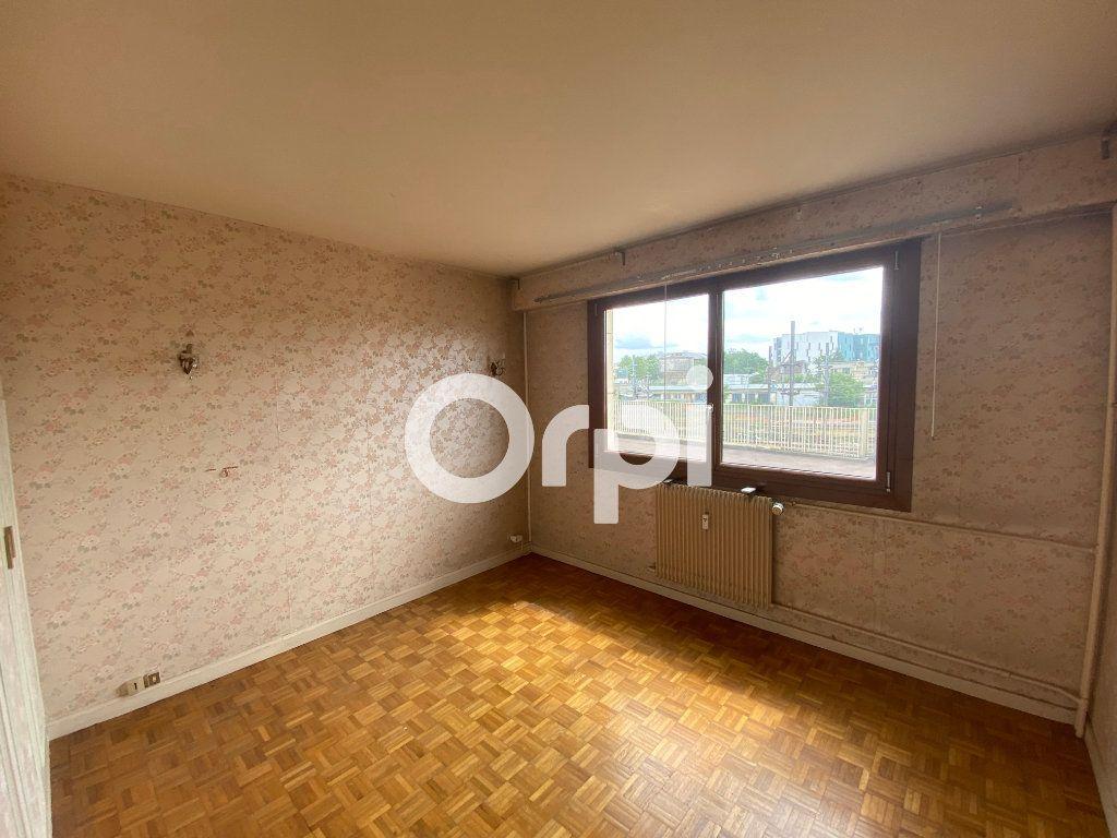 Appartement à vendre 3 70.47m2 à Mantes-la-Jolie vignette-5